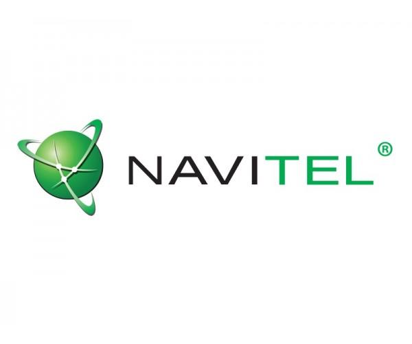 Установка Navitel OS Android