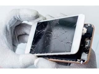 Переклейка стекла телефона Huawei, Xiaomi, Samsung, Lenovo, iPhone в Пинске.