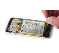 Замена аккумулятора Huawei все модели