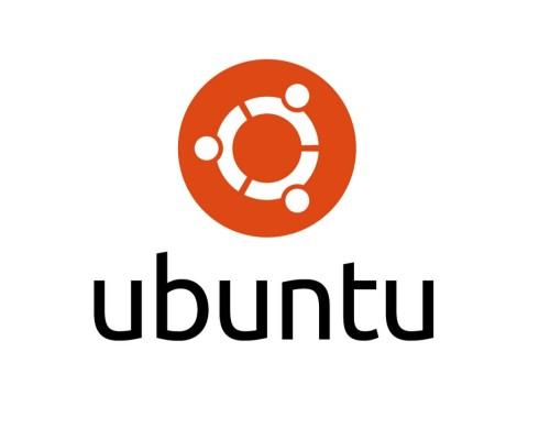 Установка OS Linux UBUNTU