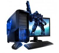 Компьютер игровой Intel Core