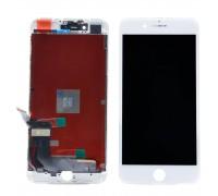 Модуль для телефона Apple Iphone  7G+