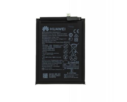 Аккумулятор для Huawei Honor 8X/JSN-L21 HB386590ECW