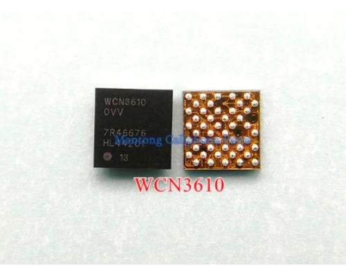 Микросхема WCN3610