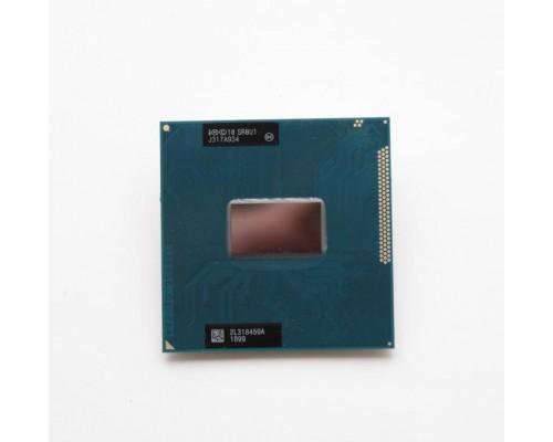 Процессор Intel® Pentium® 2020M