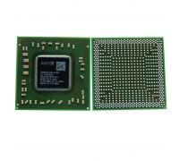 Процессор AMD AM5000IBJ44HM