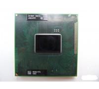 Процессор Intel® Core™ i3-2348M
