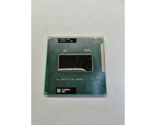 Процессор Intel® Pentium® B960