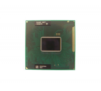 Процессор Intel® Pentium® B950