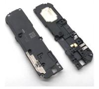 Полифонический динамик Xiaomi Redmi Note 7 (нижний)