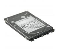 """Жесткий диск Toshiba 1TB 2.5"""" mq01abd100"""