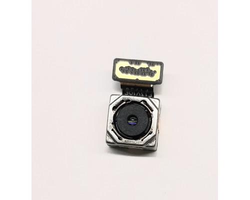 Камера основная Honor 6A