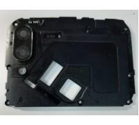 Крышка платы Xiaomi Redmi 7