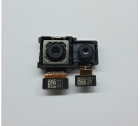 Камера основная Huawei Ascend Mate 20 lite