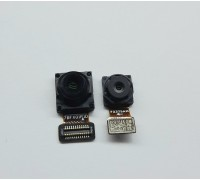 Камера фронтальная+датчик Huawei Ascend Mate 20 lite