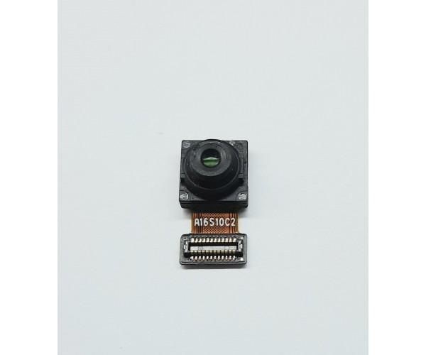 Камера фронтальная Huawei P 20 lite