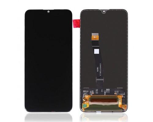 Дисплейный модуль для телефона Huawei P Smart 2019/POT-LX3/POT-LX1/POT-AL
