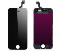 Модуль для телефона Apple Iphone 6S black