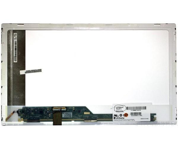 """Матрица LP156WH4(TL)(A1) 15.6"""", 1366x768, 40 pin, LED Б/У"""