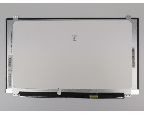 "Матрица N156BGA-EA2 15.6"", 1366x768, 30 pin, LED, матовая"