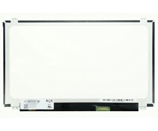 Матрица NT156WHM-N10 1366x768, 40 pin, LED