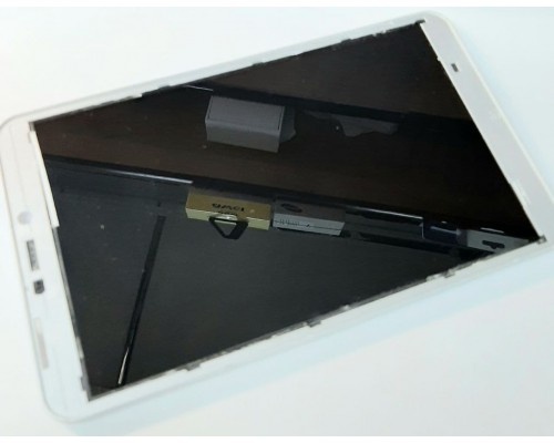 ЖК дисплей P080SWW3C R9 PV0 БУ