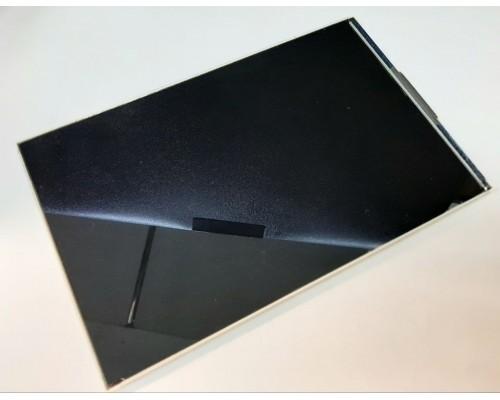 "ЖК дисплей TV070WXM-TS0 7"" БУ"