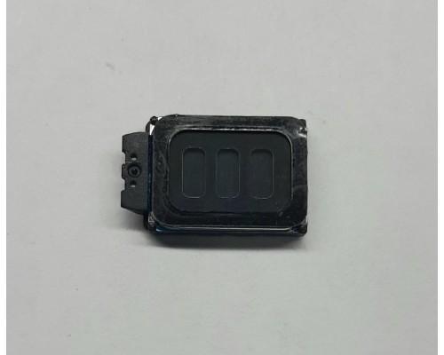 Динамик полифонический Samsung A21S