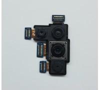 Камера основная Samsung A51 (A515)