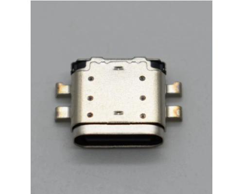 Разъем зарядки Asus ZenPad 10 Z301
