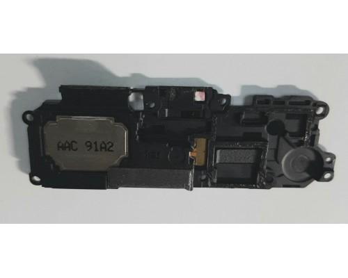 Полифонический динамик Honor 8S (KSA-LX9)  (нижний)