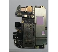 Основная плата Xiaomi Redmi Note 5A 2/16