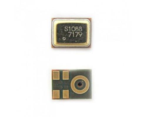Микрофон для samsung I9500 NOTE 4, G8508s, galaxy S4, I9505, I9508, I959
