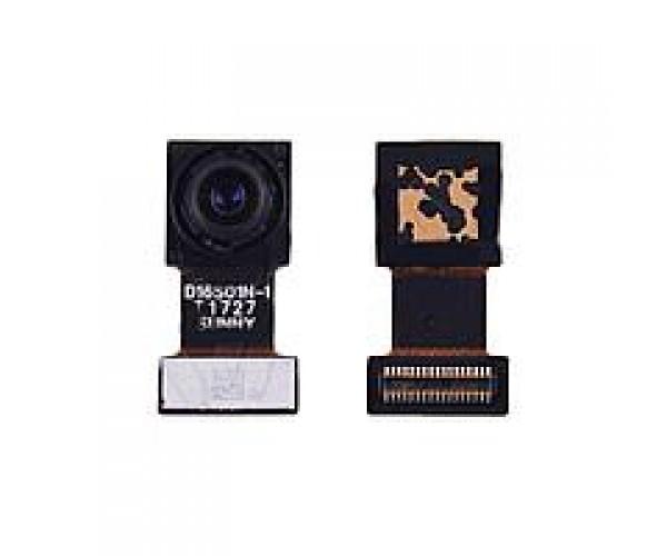 Камера фронтальная Xiaomi Redmi Note 5A