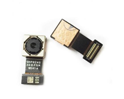 Камера основная Xiaomi Redmi 4X (OHP0374 A0)
