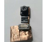 Камера фронтальная Xiaomi Redmi 7