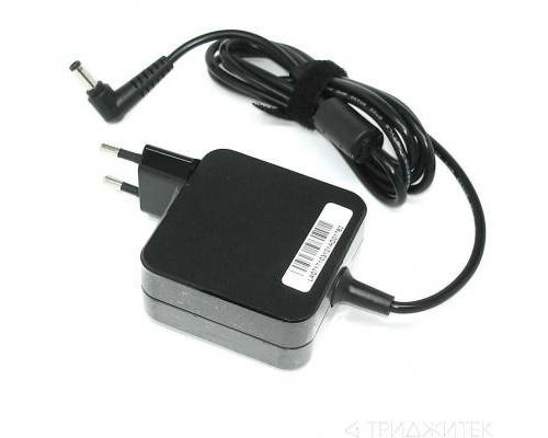 Блок питания (зарядное) для ноутбука ASUS 19V/2.37A 5.5x2.5mm 45W