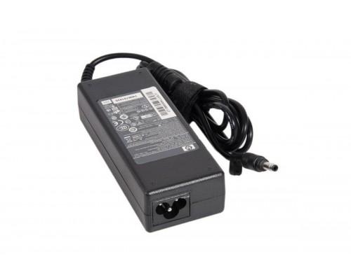 Блок питания (зарядное) для ноутбука HP 19В 4,74A, 90Вт, 4,8x1,7мм