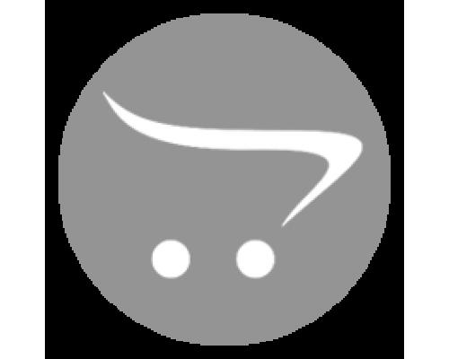 Основная плата Xiaomi Redmi 5 2/16